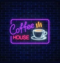 Check out our coffee neon sign selection for the very best in unique or custom, handmade pieces from our wall décor shops. Neon coffee text icon signboard Royalty Free Vector Image | Neon light wallpaper, Neon, Neon ...