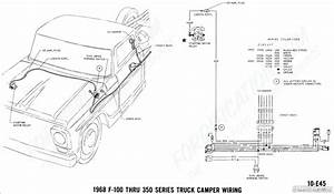 Diagram  Jayco Trailer Wiring Diagram