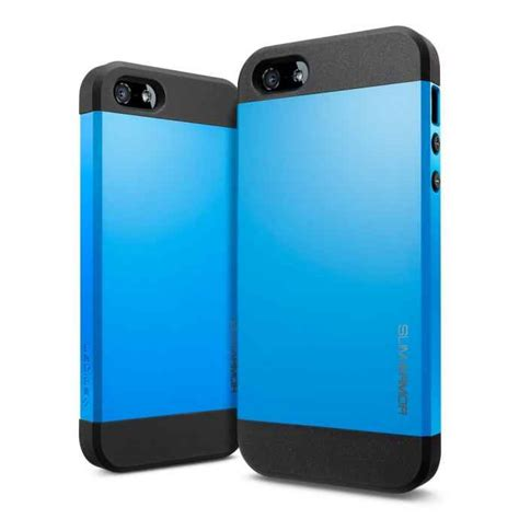 cool iphone 5 cases 50 cool iphone 5 cases of 2015 that fits your need