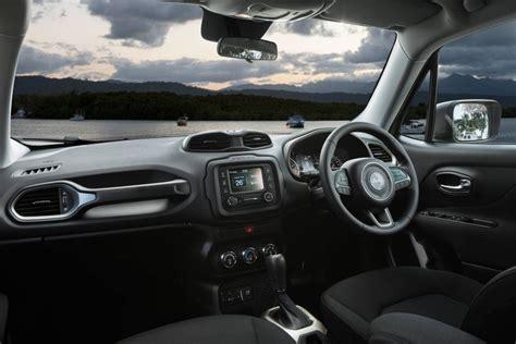 jeep trailhawk 2015 interior 2015 jeep renegade trailhawk interior car interior design