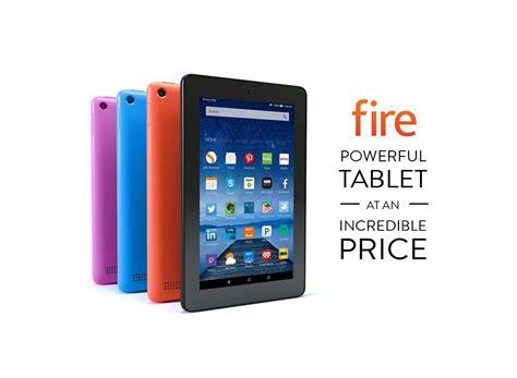 kindle fire tablet amazon stuff bing