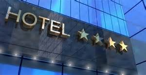 hotel new york pas cher manhattan en ligne sur excite fr