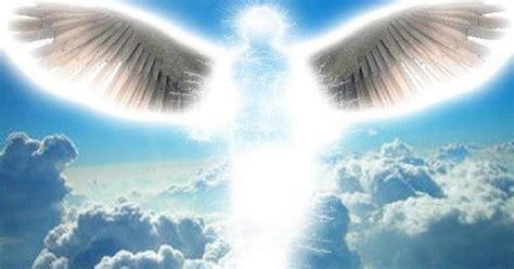 misteri kitab mulia mengenal beberapa karakteristik malaikat yang ada dalam al
