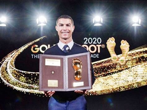 Cristiano, strong with age: 35-year-old Ronaldo scored 33 ...