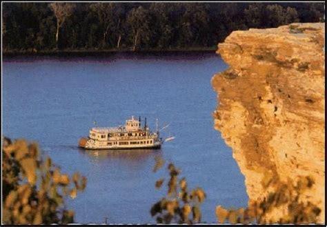 Ohio River Boat Cruises by Ohio River Boat Cruise Future Travels