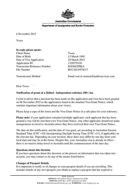 Yusra-Uzair-Grant-189-page-001 - Pathway Visas