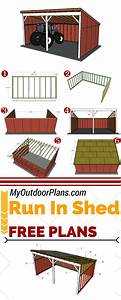 Build Any Shed