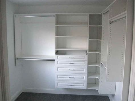 general top closet systems probably closet from