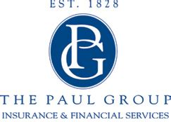 We will continue to be committed to servicing our community. Paul Insurance Agency inc.