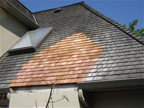 roof repair vancouver best quality roofing