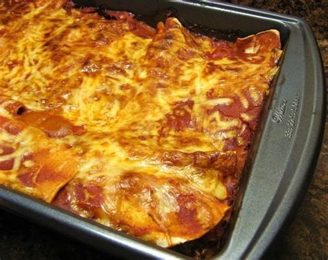ground beef enchiladas just pinning for the quot todo quot use my