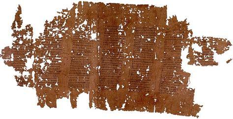 file papyrus of plato phaedrus jpg wikimedia commons