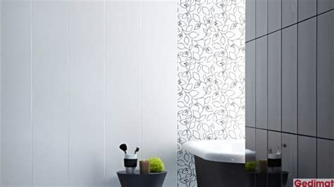 cuisines bains ambiances carrelage salle de bains les ambiances gedimat