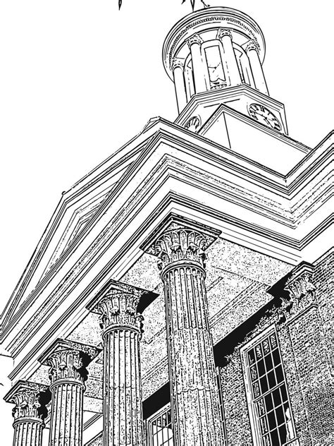 imagination run wild cumberland valley coloring pages