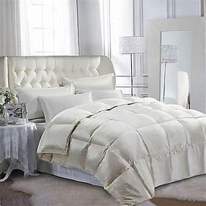 wamsuttar collection silk goose down comforter bed bath With bed bath and beyond down comforter queen