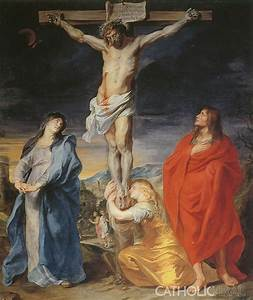 1000+ ideas about Crucifixion Of Jesus on Pinterest | The ...