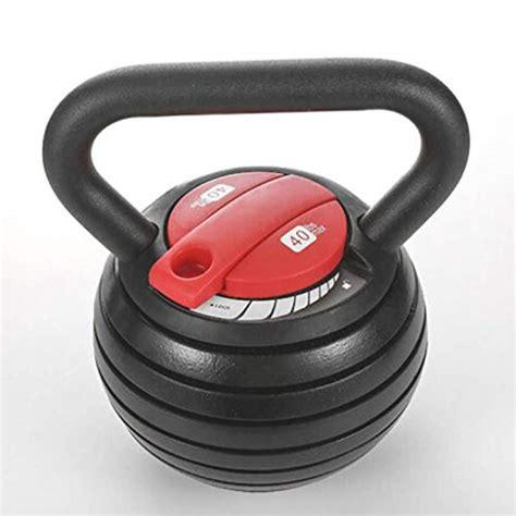 adjustable kettlebells kettlebell alternative alternatives