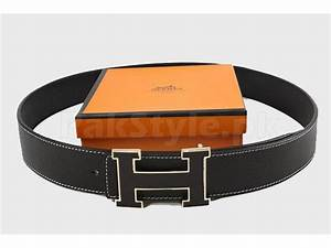 Hermes Men's Leather Belt Price in Pakistan (M003583 ...