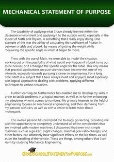 Abortion against essay term papers writing service german essay writing steps to writing a great history paper writing paper with picture box