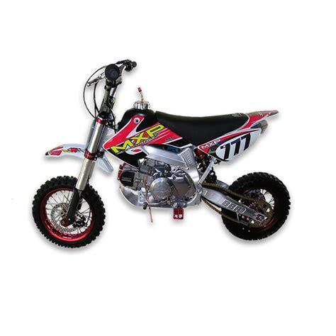 Suzuki Drz 110 Parts by Bbr Bbr Honda Ruckus Part Klx Drz 110 Acces Yamaha Ttr90