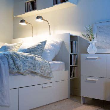 chambre adulte petit espace déco chambre adulte petit espace