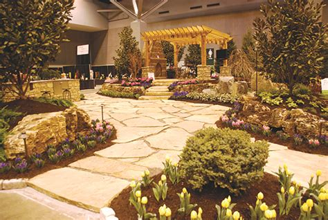 st louis 39th annual builders home garden show