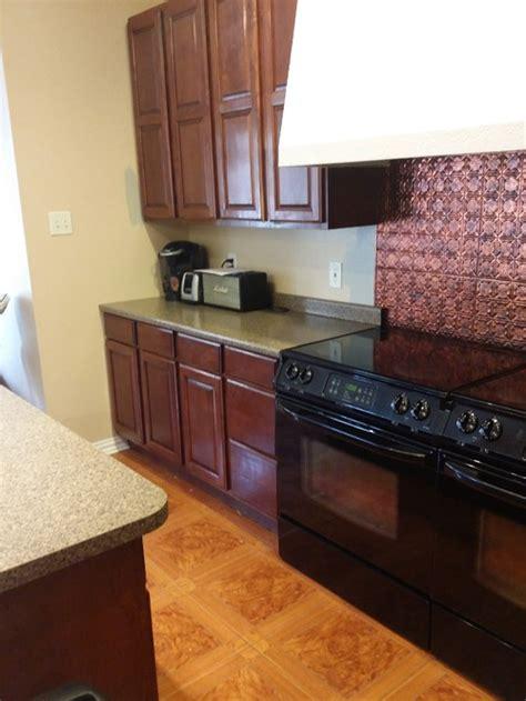 decorative kitchen tiles orange tile paint tile design ideas 3128