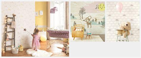 Babyzimmer Wandgestaltung Beige by Babyzimmer Beige Weis Phantasie Humboldtiowahistory Org