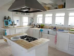 tile kitchen countertops ideas tile kitchen countertops pictures ideas from hgtv hgtv