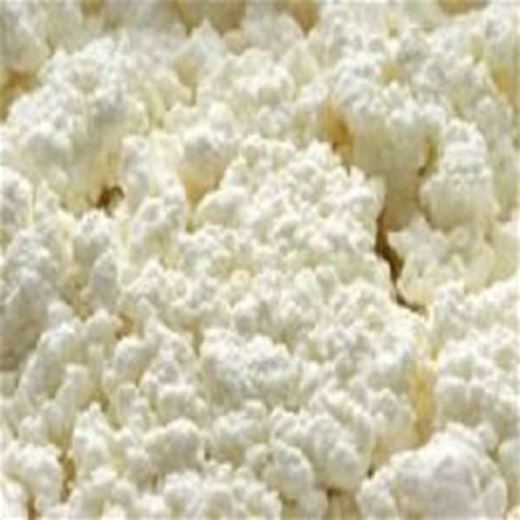 goat milk cottage cheese how to make goat cottage cheese