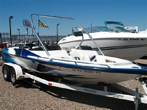 Barracuda Stealth Boat Price by The Boat Brokers Archives Page 3 Of 4 Boats Yachts For