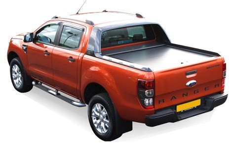 ford ranger wildtrak leasing ford contract hire hire purchase finance lease uk deals ranger d cab wildtrak 3 2 200ps