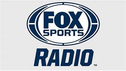 Fox Sports Radio Wausau Fm Outlets