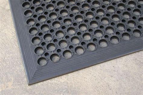 car mats perth rubber safety floor mats anti fatigue mats resistant