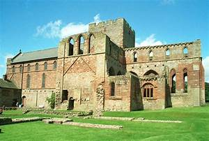 Image Gallery Lanercost Priory