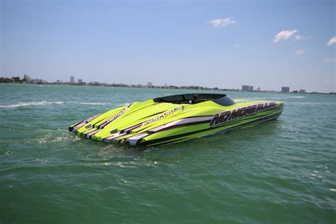 Mti Boats For Sale By Owner by Catamaran Powerboats For Sale By Owner Powerboat Listings