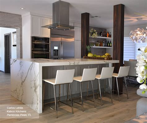 kitchen cabinets pembroke pines kitchen cabinets pembroke pines cabinets matttroy 6310