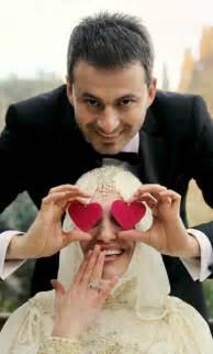 reve islam mariage wedding muslim m u s l i m l o v e