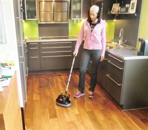 Bodenbeläge Für Aussenbereich by Dirtydog Reinigungs U Poliermaschine F 195 188 R Bodenbel 195 164 Ge