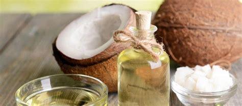 huile de coco en cuisine l 39 huile de coco a la cote en cuisine magazine boutique