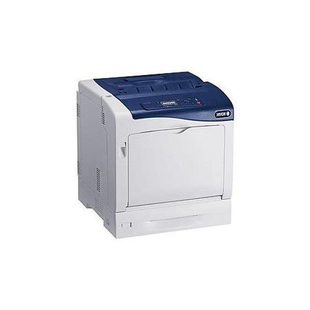 xerox phaser 7100 n color laser printer a3 tabloid 11