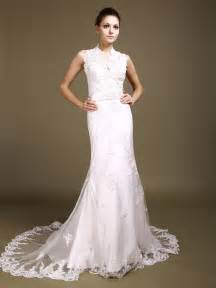 vintage inspired wedding dress vintage wedding dresses a trusted wedding source by dyal net