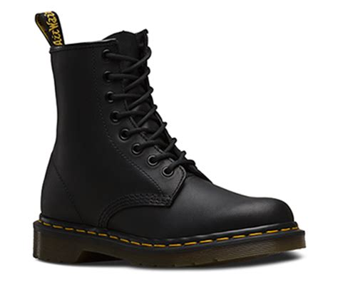 womens boots official dr martens store