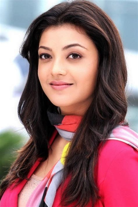 bollywood actresses mobile wallpaper gallery