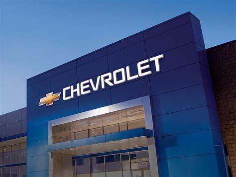 smicklas chevrolet   car dealership oklahoma city