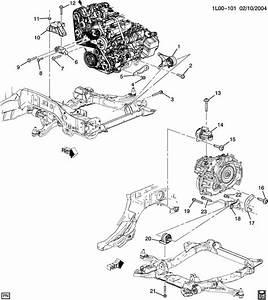 Pleasant Gm Kes Diagram Motor Diagram Viddyup Com Wiring Digital Resources Skatpmognl