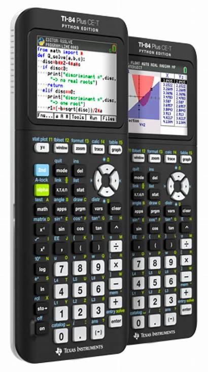 Ti Ce Python Edition Instruments Texas Grafische