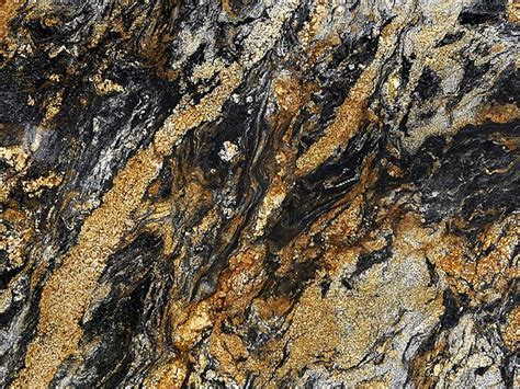 Granite Colors   Discover Granite