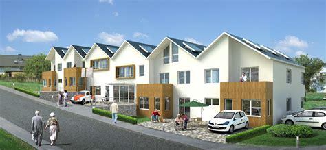Haus Bauen by Kostenlose Bild Haus Haus Architektur Bauen Fassade