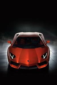 Lamborghini Aventador iPhone Wallpaper - image #239